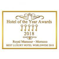 royalmansour Royal-Mansour-2018-Best-Luxury-